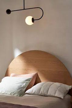 UO Popular Home Styles: Most Liked Products | Urban Outfitters Glass Table Lamp, Lamp, Floor Pillows, Metal Pendant Light, Furniture Shop, Adjustable Sconce, Glass Table, Bedding Shop, Light