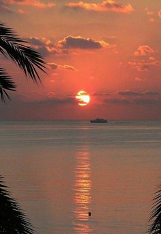 Nature Aesthetic, Beach Aesthetic, Summer Aesthetic, Travel Aesthetic, Aesthetic Backgrounds, Aesthetic Wallpapers, Beautiful Sunset, Beautiful Places, Pretty Sky