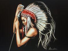 www.amaliapacheco.com