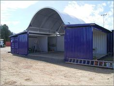 container shelter storage cover containers for - Storage Containers For Sale
