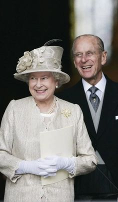Prince Philip news Uk Prince, Prince Philip, Prince Of Wales, Elizabeth Philip, Queen Elizabeth, Prince Harry Home, Queen Victoria Family, Uk Images, British Royal Families