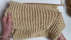 Fingerless Gloves, Arm Warmers, Knit Crochet, Knitting, Youtube, Creative, Sweaters, How To Wear, Anna