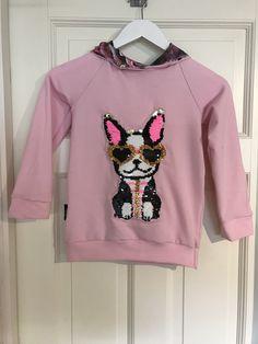 Hoodies, Sweatshirts, Sewing, Sweaters, Fashion, Moda, Dressmaking, Couture, Fashion Styles