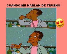 NUEVO EDIT(SEGUIME PARA MÁS DE ESTE ESTILO!) -@truenooficial -@peligro_comunacuatro  #mateo #mateotrueno #trueno #teamo #quinto #enlaola #rain #rap #teamo #iloveyou #palacio #amormio #skere #siemprefuerte #sola #siemprejuntos #siempreahi #graciaportanto #favoritos #foto #hermoso #king #lindo #lasalamandra #corazon #Bebeto #negrolindo #neon #mateista