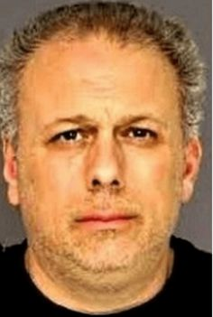 Bergen County, New Jersey Man Pleads Guilty in Multi-Million-Dollar Investment Fraud Scheme Paul Mancuso, 49, Glen Rock, New Jersey, pled guilty in Newark, New Jersey, federal court to one count of…