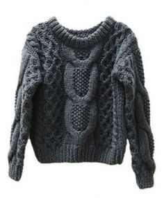 95af9e4c8df5 16 Best Sweater images