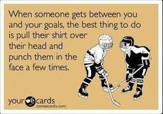 This is from @Debbie Elicksen who got it from Hooked on Hockey Magazine's facebook page.