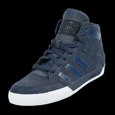 ADIDAS HARDCOURT WAXY now available at Foot Locker Foot Locker, Adidas Superstar, Lockers, Adidas Sneakers, How To Wear, Stuff To Buy, Shoes, Fashion, Moda