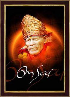 Sai Baba Hd Wallpaper, Lord Shiva Hd Wallpaper, Krishna Wallpaper, Mobile Wallpaper, Sai Baba Pictures, Sai Baba Photos, God Pictures, Durga Images, Lord Krishna Images
