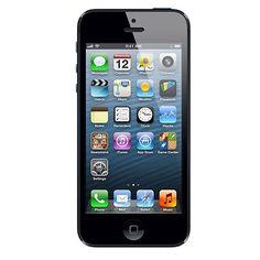 Apple iPhone 5 64GB (Verizon) GSM Factory Unlocked Smartphone - Black or White