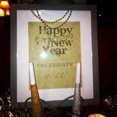"""Photo 1 of 19: New Year's """"Annual New Years Bash"""" 