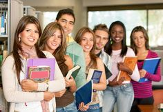 STUDENT CHAT ROOM - PAKISTANI CHAT ROOM ONLINE WITHOUT REGISTRATION