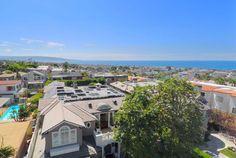 872 6th Street | Manhattan Beach, CA 90266