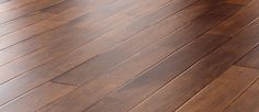 Karndean Da Vinci Woodplank Arno Smoked Vinyl Plank x Karndean Design Flooring, Vinyl Flooring, Commercial Flooring, Luxury Vinyl, Hardwood Floors, Georgia, New Homes, House Design, Decorating Ideas