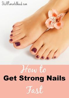I am sharing my personal experience with essential oils for brittle nails. This information is not offered as medical advice. Affiliate links may be included. Does anyone else out there struggle with brittle nails? My fingernails actually seem ok, but my toenails seem especially fond of breaking or even cracking. Ouch! And can I be …