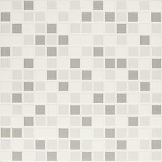Pisos San Lorenzo Medida disponible: 33,5 X 33,5 (cm)   Lista de Empaque (click aquí para descargar PDF) Dónde comprar Brick Texture, Floor Texture, Tiles Texture, Scrapbooks, Paving Pattern, Framed Wallpaper, Floor Patterns, Ceramic Decor, Paper Models