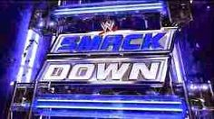 Watch WWE FRIDAY NIGHT SMACKDOWN 8th August 2014 full show