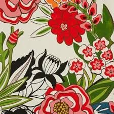 Image result for oats and herbs free quilt pattern henry glass kim diehl Quilt Patterns Free, Rooster, Herbs, Glass, Robin, Image, Drinkware, Corning Glass, European Robin