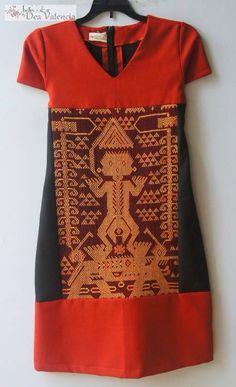 Super dress brokat putih 15 Ideas Source by kunyaeid brokat Trendy Dresses, Simple Dresses, Fashion Dresses, Batik Kebaya, Batik Dress, Simple Outfits, Boho Outfits, Dress Brokat, African Men Fashion