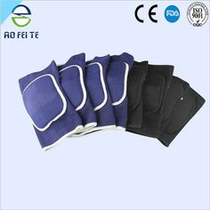 top selling products in alibaba custom dance volleyball knee pads for kids #knee_support, #People
