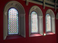 Edificio Paraninfo de la Universidad de Zaragoza. unizar Spain, Zaragoza, Building, University, Universe, Sevilla Spain, Spanish