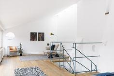 Sälja bostad i Stockholm | Fantastic Frank Fastighetsmäkleri