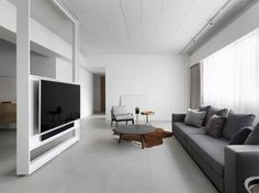 View the full picture gallery of Extend Living Room Tv, Living Room Modern, Interior Design Living Room, Living Room Designs, Panel, Luxurious Bedrooms, House Rooms, Modern Interior Design, House Design