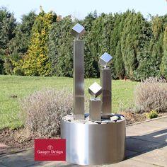 http://www.designer-brunnen.de/Edelstahlbrunnen/edelstahlbrunnen-babuna.htm