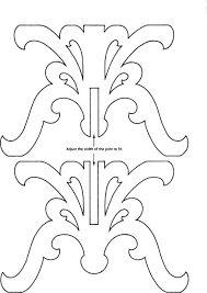 Картинки по запросу furniture patterns