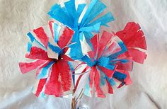 Page 4 - 10 Fourth of July Crafts for Kids I 4th of July Crafts - ParentMap