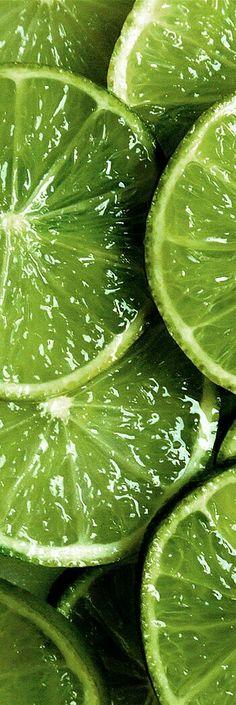 #green #verde