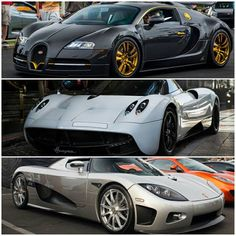 Beautiful Cars Car Photography, Free Photos, Photo S, Stock Photos, Cars, Pictures, Beautiful, 21st Century, Google Images