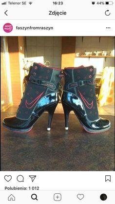release date: 23402 af443 77 bästa bilderna på SHOES   Fashion shoes, Loafers   slip ons och Nike  shoes