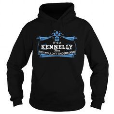 I Love KENNELLY KENNELLYYEAR KENNELLYBIRTHDAY KENNELLYHOODIE KENNELLYNAME KENNELLYHOODIES  TSHIRT FOR YOU Shirts & Tees