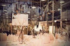 #barn #wedding from last summer
