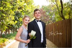 Lovely matric farewell couple. In This Moment, Couples, Wedding Dresses, Celebrities, Photography, Fashion, Bride Dresses, Moda, Bridal Gowns