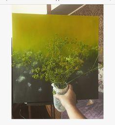 Fine Art, Painting, Painting Art, Paintings, Visual Arts, Painted Canvas, Drawings