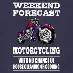 Motorcycle Humor Harley Davidson Biker Chick Ideas For 2019 Motorcycle Memes, Scooter Motorcycle, Hyabusa Motorcycle, Motorcycle Travel, Motorcycle Garage, Harley Davidson Quotes, Harley Davidson Motorcycles, Harley Bikes, Triumph Motorcycles