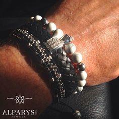 Look de la night. www.alparys.com