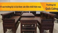 Trường Kỷ Gỗ Tại Nơi Sản Xuất | Trường Kỷ Singapore, Bench, Storage, Furniture, Home Decor, Purse Storage, Decoration Home, Room Decor, Larger