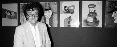 """Excellent advice for fiction and narrative - """"Kurt Vonnegut's 8 Tips on How to Write a Great Story"""" (from The Atlantic and Brain Pickings)"""