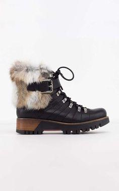 Rudsak Boots Baie 8216973