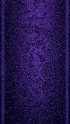 Mi Wallpaper, Purple Wallpaper, Screen Wallpaper, Mobile Wallpaper, Black Background Images, Black Backgrounds, Wallpaper Backgrounds, Colorful Backgrounds, Wallpapers