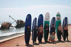 50% off kids summer break surf and skate camp in Ocean Beach with today's U-T San Diego deal. #utdeals #oceanbeach #summercamp