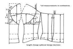 corset_bra_blueprint.jpg (700×472)