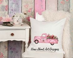Kissen Cute but Psycho Personalized Gifts For Mom, Personalized Pillows, Crazy Cat Lady, Crazy Cats, Linen Pillows, Bed Pillows, Cute But Psycho, Valentines Flowers, Hello Spring
