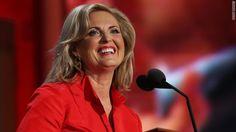 Ann-Romney