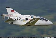 Burt Rutan Aircraft Ares - Bing Images