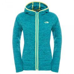 nikster full zip hoodie the north face #beachhoodie #thenorthface