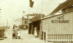 Badhotel Konijnenburg